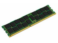 Kingston 8GB 1600MHz Reg ECC