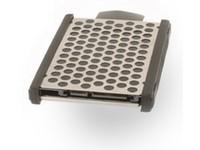 MicroStorage Hdd caddy IBM T60, X60 etc