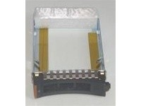 MicroStorage for IBM System x3400 M2