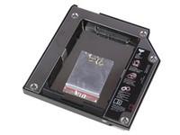 MicroStorage 2:nd bay HD Kit SATA