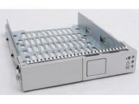 "MicroStorage 2.5\"" Hotswap tray Sun"