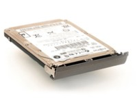 MicroStorage Primary 160GB 5400RPM