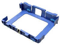 "MicroStorage Dell HDD Caddy 2,5"" to 3,5\"""