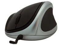 Goldtouch Ergonomic Mouse, right handed