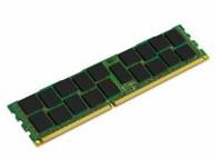 Kingston 8GB 1600MHz Reg ECC