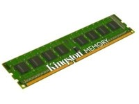 Kingston 8GB 1333MHz ECC Low Voltage