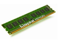 Kingston 4GB 1600MHz ECC Low Voltage