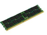 Kingston 16GB 1600MHz Reg ECC