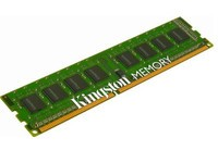 Kingston 4GB 1600MHz DDR3 Non-ECC CL11