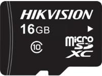Hikvision MicroSDHC+/16GB