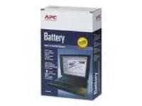 APC Battery/Ni-Mh 9.6V 3800mAh