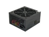 LC-POWER 1000W LC-Power LC1000 V2.3 14c