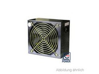 LC-POWER 420W, LC420H-12 V1.3