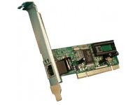 Longshine NEK PCI 1 GBit Realtek