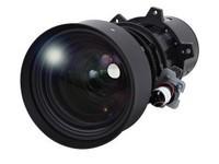 ViewSonic Long zoom interchangeable lens