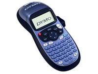DYMO Letratag LT 100H