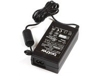 Brother Adapter Ptouch 9600 and 3600
