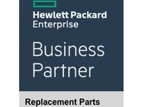 Hewlett Packard Enterprise Board,Riser,Pci X,Ml350G5