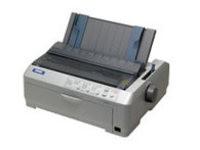 Epson LQ590 A4 PAR