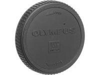 Olympus LR-2, Rear Lens cap