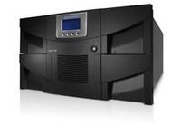 Quantum SCALAR I80 REDUNDANT POWER
