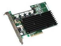 Ernitec 6GB/S per port, HW controller