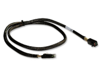 Avago 1 metre cable