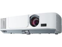NEC M271X Projector - XGA