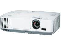 NEC M311X Projector - XGA