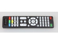 Maximum Remote Control for TC-4300