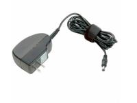 MicroBattery 5V 2A 10W Plug: 5.5*2.1