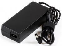 MicroBattery 19.5V 4.7A 90W Plug: 6.3*4.4