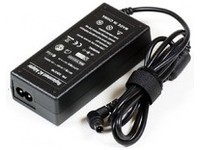 MicroBattery AC Adapter 16V 4.5A 72W