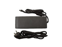 MicroBattery AC Adapter 120W, 20V 6A