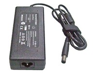 MicroBattery 135W Power Adapter