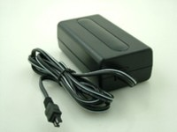 MicroBattery 8.4V 1.5A Plug:  5,9*2,9