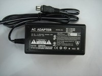 MicroBattery AC Adapter 8.4V 1A, 7,2*4,3