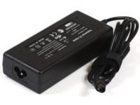 MicroBattery 19V 2.37A 45W Plug: 7.4*5.0