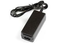 MicroBattery 19V 2.1A 40W Plug: 5.5*3.4