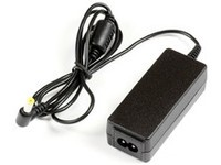MicroBattery AC ADAPTER 19V 1,58A