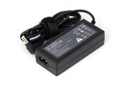MicroBattery 19V 2.1A 40W Plug: 5.5*1.7