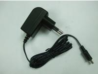 MicroBattery 12V 1.5A 18W Plug: 3.0*1.0