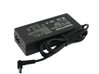 MicroBattery 12V 1.5mAh 18W Plug: 4.5*3.0