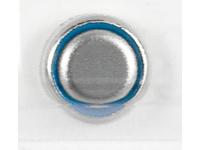 MicroBattery 1.55V 27mAh