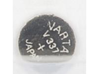 MicroBattery 1.55V 5mAh