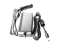 MicroBattery DC Adapter 60W 15-17V