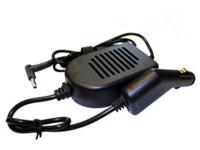 MicroBattery 19V 2.37A 45W Plug: 5.5*2.5