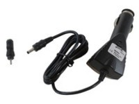 MicroBattery DC Adapter 5V 1.5A