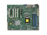 Supermicro Motherboard X11SSA-F