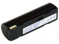 MicroBattery 3.6V 2200mAh Li-Ion